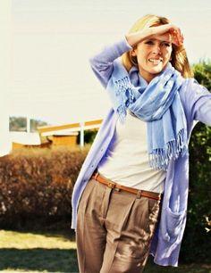 Me Naiset – Blogit | Kalastajan vaimo – Arjessa taas Southern Prep, Classic, Style, Fashion, Outfit, Derby, Swag, Moda, Fashion Styles