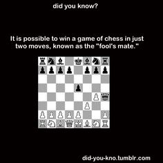 117 Best Did You Know Facts Images Fun Facts Odd Facts Random