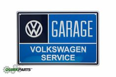 Cool Volkswagen 2017: NEW OEM VW Volkswagen Driver Gear Metal Volkswagen Garage Service Sign DRG04116 ...  Automotive Parts & Accessories Jeep Dodge Chrysler Ford Subaru Volkswagen Nissan Chevrolet Kia Mazda Check more at http://carsboard.pro/2017/2017/02/16/volkswagen-2017-new-oem-vw-volkswagen-driver-gear-metal-volkswagen-garage-service-sign-drg04116-automotive-parts-accessories-jeep-dodge-chrysler-ford-subaru-volkswagen-nissan-chevrolet-kia-maz/