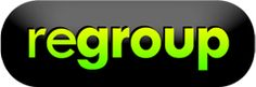 ReGroup: Free group messaging for email, web, text, voice, and social media.