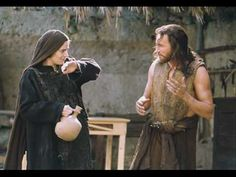 The Passion of the Christ / La Pasión de Cristo By Mel Gibson Mel Gibson, Worship The Lord, Praise The Lords, Jesus Is Lord, Jesus Christ, God, Terra X, Christ Movie, La Passion Du Christ