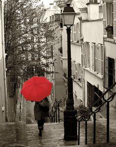 Kleurenfotografie Poster - bij AllPosters.be
