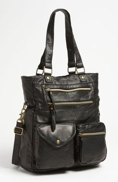 large tote - great bag $48