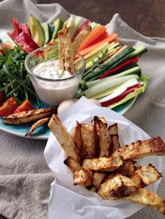 ZabosBabos: Sült zeller Zeller, Winter Food, Tacos, Mexican, Vegan, Ethnic Recipes, Foods, Food Food, Food Items