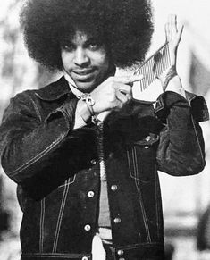 Old school Prince Young Prince, My Prince, The Artist Prince, Prince Purple Rain, Roger Nelson, Prince Rogers Nelson, Purple Reign, Popular Music, Most Beautiful Man