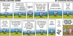 Pearls Before Swine for 12/20/2015
