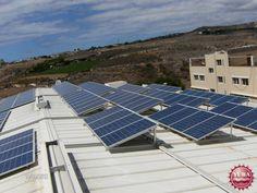 7 Solar Panels, Outdoor Decor, Home Decor, Sun Panels, Decoration Home, Solar Power Panels, Room Decor, Home Interior Design, Home Decoration