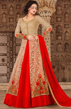 Saree Salwar Lehenga Exporter, and Shopping Store. Sringaar is one of the largest selling Saree, Salwar Kameez and Lehenga Brand all over world. Mehndi, Henna, Bridal Lehenga, Saree Wedding, Lehenga Choli, Net Saree, Georgette Sarees, Wedding Wear, Wedding Dresses