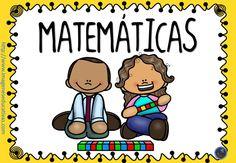 rincones-educacion-infantil-7 Dj Inkers, School Images, Teacher Boards, Teacher Planner, Kindergarten Crafts, Teacher Hacks, School Teacher, Classroom Door, Back To School