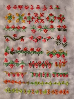 20-68-slipped-detached-chain-stitch-sampler.jpg 442×595 pixels