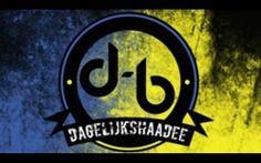 Oke Youtubers, Logos, Logo