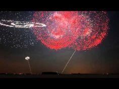 CALOGERO - Les Feux d'Artifice - YouTube