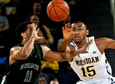 2012-13 College Basketball Season Off to Exciting Start