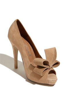 Valentino look for less via J. Campbell $149