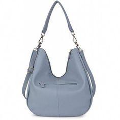hobo purses and bags Canvas Handbags, Cheap Handbags, Purses And Handbags, Hobo Purses, Cute Purses, Leather Hobo Handbags, Crossbody Shoulder Bag, Large Bags, Backpack Bags