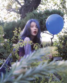Crash Landing on You Son Ye-jin Inspired Cardigan 003 Korean Girl, Asian Girl, Iu Twitter, Iu Hair, Love Poems, Korean Beauty, K Idols, Korean Singer, Girl Crushes