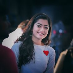@iamRashmika - Twitter Search Beautiful Girl Photo, Beautiful Girl Indian, Most Beautiful Indian Actress, Beautiful Actresses, Stylish Girl Images, Stylish Girl Pic, South Actress, South Indian Actress, Indian Bridal Photos