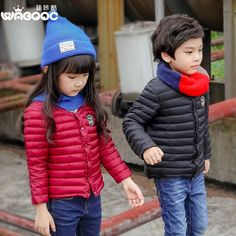 http://babyclothes.fashiongarments.biz/  2016 new winter children children's clothing wholesale cotton coat boy girl children thin coat, http://babyclothes.fashiongarments.biz/products/2016-new-winter-children-childrens-clothing-wholesale-cotton-coat-boy-girl-children-thin-coat/, USD 24.00-28.80/pairUSD 29.18-32.72/pieceUSD 41.16-45.36/pieceUSD 36.62/pieceUSD 78.96-82.32/pieceUSD 25.60-28.80/pieceUSD 20.00-22.40/pieceWhether the cap:Non connecting cap  Thickness:Thin section  pattern:Solid…