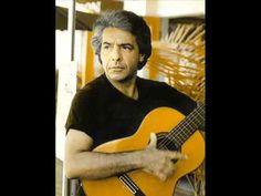 "Faramarz Aslani from Iran ""Age ye rooz"" - Farsi version of Ajda Pekkan ""Unut demek dile kolay"""