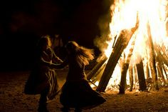 Beltane, Story Inspiration, Character Inspiration, Magick, Witchcraft, Vikings, Into The Fire, Witch Aesthetic, Book Aesthetic