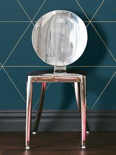 Moonlight - Storeys Moonlight, Ikea, Table, Furniture, Design, Home Decor, Decoration Home, Ikea Co, Room Decor
