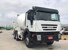 Image result for iveco 682 Trucks, Vehicles, Image, Truck, Car, Vehicle, Tools