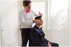 Groom Getting Ready | Dunsborough South West Wedding | Wedding Photography | Perth | Mandurah | Rockingham | Swan Valley | Fremantle | Trish Woodford Photography | www.trishwoodfordphotography.com