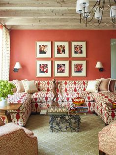 tropical decor design ideas pictures and inspiration.htm 695 best orange home interiors and decor images decor  home  orange home interiors and decor