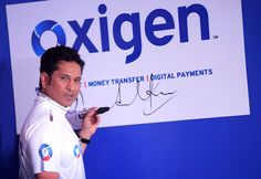 INDIA'S LARGEST PAYMENT PLATFORM LAUNCHES MONEY TRANSFER IN THE USA