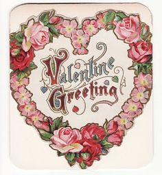 You will find links to sites offering Valentine graphics, images and clipart, tips for ways to use the images and illustrations, photos, a video and a recommend Valentines Day Clipart, Valentines Greetings, Valentines Flowers, Valentines Art, Saint Valentine, Valentine Stuff, Valentine Ideas, Valentine Images, My Funny Valentine
