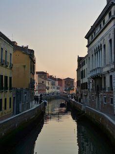 Rompiballe On The Road: Weekend a #Venezia - #Venice #Italy #Italia #travel #viaggi #carnival #venicecarnival #carnevale