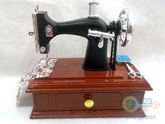 فروش جعبه جواهرات موزیکال قیمت 22.000 تومان