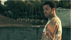 The Vacation Swag Walk. | The 29 Essential Drizzy Drake Dance Moves