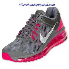 20 Best Nike Air Max 2013 images | Nike air max, Air max, Nike