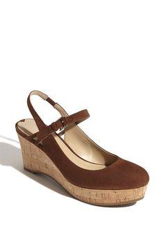 Via Spiga 'Gracie' Sandal | Nordstrom - StyleSays