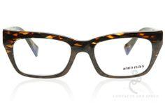 Alain Mikli Eyewear AL1210