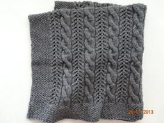 wool Wool, Children, Classic, Gift Ideas, Baby, Fashion, Sweater Vests, Tejidos, Ceilings