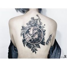 38 Leo tattoos to show your pride in being a lion - beautifu . - 38 Leo tattoos to show your pride in being a lion – beautiful tattoos – # - Trendy Tattoos, Unique Tattoos, Beautiful Tattoos, Small Tattoos, Tattoos For Women, Tattoo Small, Symbolic Tattoos, Female Back Tattoos, Girl Back Tattoos