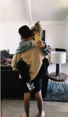 Cute couples cuddling, love couple, couple goals, couple photos, wanting a boyfriend Cute Couples Photos, Cute Couples Goals, Cute Photos, Perfect Couple Pictures, Silly Couple Pictures, Cute Couples Cuddling, Cutest Couples, Couple Goals Relationships, Relationship Goals Pictures
