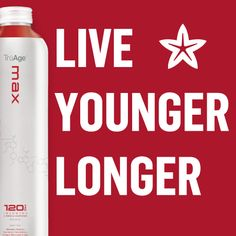 Clinical Trial Reveals Weight-loss Benefits of TruAge Max