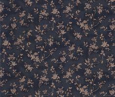 Patterned Fabric by semireal-stock.deviantart.com on @DeviantArt