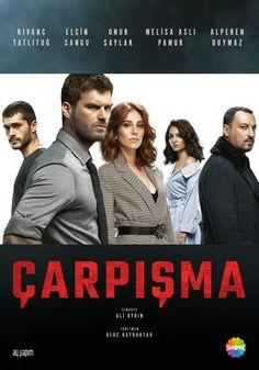 The Best Tv Series of Kıvanç Tatlıtuğ 2018 Movies, Hd Movies, Movies To Watch, Movies Online, Web Series, Series Movies, People Magazine, Ver Series Online Gratis, Dramas