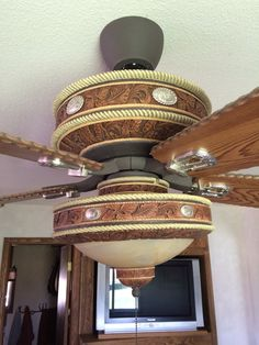 Rustic Lighting And Fans Fans Ceiling Fan And Rustic Lighting