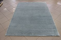 RUG-EMPORIUM available contemporary 2015 rugs on Behance Hand Knotted Rugs, Outdoor Blanket, Behance, Contemporary, Collection, Home Decor, Decoration Home, Room Decor, Interior Decorating