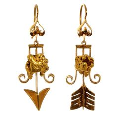 Image result for california gold rush jewelry