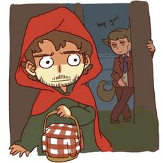 Find images and videos about funny, awesome and hannibal on We Heart It - the app to get lost in what you love. Hannibal Funny, Hannibal Tv Series, Nbc Hannibal, Hannibal Lecter, 19 Days Anime, Yuri, Sir Anthony, Will Graham, Hugh Dancy