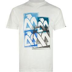 MATIX Dealt Mens T-Shirt