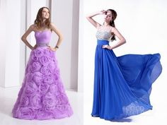 cocomelody special dresses