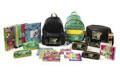 Back to school con i prodotti per la scuola di Accademia - Ricominciodaquattro