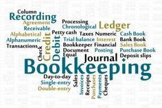 Bookkeeping Apps Make Transaction Easier | Accment